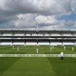 cricket-stadiums-(FunRocker.Com)19