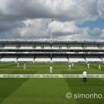 cricket-stadiums-(FunRocker.Com)20