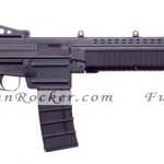 ps2-airsoft-hand-xbox-glock-safes-handgun-handguns-tactical-holsters-holster-bb-used-fastest-cal-Guns-(Funrocker.Com)-02