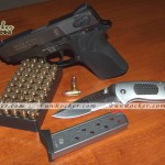 ps2-airsoft-hand-xbox-glock-safes-handgun-handguns-tactical-holsters-holster-bb-used-fastest-cal-Guns-(Funrocker.Com)-03