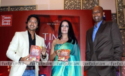 Launch Of Times Movie Guide