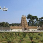 Mysore-Most-Beautiful-Places-World-(FunRocker.Com)-02