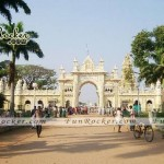 Mysore-Most-Beautiful-Places-World-(FunRocker.Com)-04