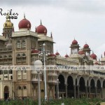 Mysore-Most-Beautiful-Places-World-(FunRocker.Com)-08