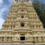 Mysore-Most-Beautiful-Places-World-(FunRocker.Com)-10