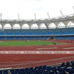 20-Commonwealth-Games-Stadium-(FunRocker.Com)-11