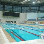 20-Commonwealth-Games-Stadium-(FunRocker.Com)-15