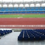 20-Commonwealth-Games-Stadium-(FunRocker.Com)-20
