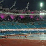 20-Commonwealth-Games-Stadium-(FunRocker.Com)-23