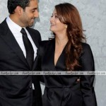 Aishwarya-And-Abhishek-Bachchan-At-Giorgio-Armani-(FunRocker.Com)-01