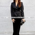 Aishwarya-And-Abhishek-Bachchan-At-Giorgio-Armani-(FunRocker.Com)-02