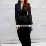 Aishwarya-And-Abhishek-Bachchan-At-Giorgio-Armani-(FunRocker.Com)-03