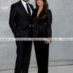 Aishwarya-And-Abhishek-Bachchan-At-Giorgio-Armani-(FunRocker.Com)-08