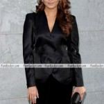 Aishwarya-And-Abhishek-Bachchan-At-Giorgio-Armani-(FunRocker.Com)-10