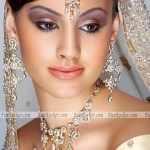 Pakistani-Female-Sexiest-Models-Artificial-Jewelery-(FunRocker.Com)-03