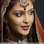 Pakistani-Female-Sexiest-Models-Artificial-Jewelery-(FunRocker.Com)-06