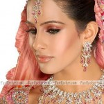 Pakistani-Female-Sexiest-Models-Artificial-Jewelery-(FunRocker.Com)-08