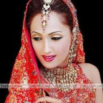 Pakistani-Female-Sexiest-Models-Artificial-Jewelery-(FunRocker.Com)-09