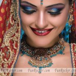 Pakistani-Female-Sexiest-Models-Artificial-Jewelery-(FunRocker.Com)-10