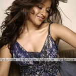 Reema-Sen-Sizzling-Sexiest-Photo-shoot-(FunRocker.Com)-01
