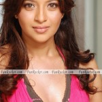 Reema sen Seaxiest Photoshoot Wallpapers