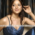Reema-Sen-Sizzling-Sexiest-Photo-shoot-(FunRocker.Com)-05