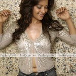 Reema-Sen-Sizzling-Sexiest-Photo-shoot-(FunRocker.Com)-06