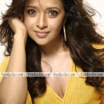 Reema-Sen-Sizzling-Sexiest-Photo-shoot-(FunRocker.Com)-10
