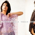 Sofia-Khan-Pakistani-Actress-Hot-Photos-(FunRocker.Com)-01