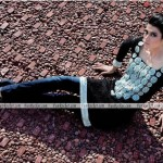 Sofia-Khan-Pakistani-Actress-Hot-Photos-(FunRocker.Com)-07