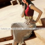 Sofia-Khan-Pakistani-Actress-Hot-Photos-(FunRocker.Com)-09