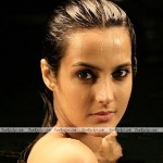 Tulip-Joshi-Sexiest-Bikini-Wallpapers-(FunRocker.Com)-06
