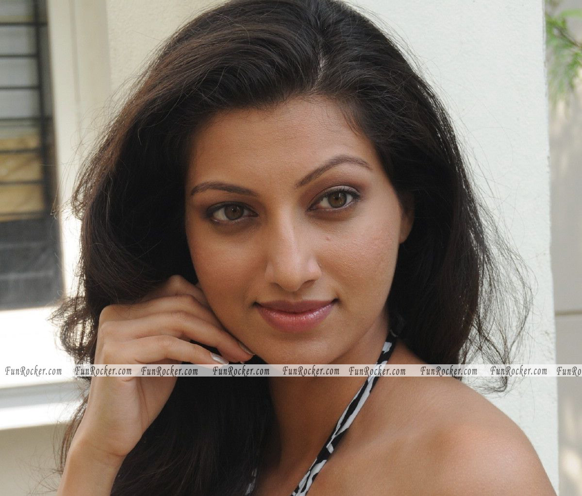 Hamsa Nandini Latest Hot PhotoShoot