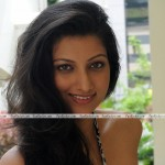 Hamsa-Nandini-Latest-Hot-PhotoShoot-(FunRocker.Com)-11