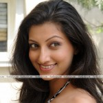 Hamsa-Nandini-Latest-Hot-PhotoShoot-(FunRocker.Com)-14