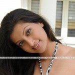 Hamsa-Nandini-Latest-Hot-PhotoShoot-(FunRocker.Com)-15