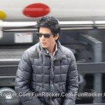Sharukh-Khan-(DON 2)-On-The-Sets-Pictures-(FunRocker.Com)-01