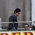 Sharukh-Khan-(DON 2)-On-The-Sets-Pictures-(FunRocker.Com)-04