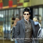 Sharukh-Khan-(DON 2)-On-The-Sets-Pictures-(FunRocker.Com)-05