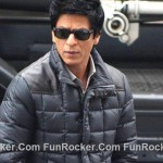 Sharukh-Khan-(DON 2)-On-The-Sets-Pictures-(FunRocker.Com)-10