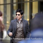 Sharukh-Khan-(DON 2)-On-The-Sets-Pictures-(FunRocker.Com)-11
