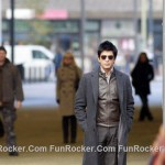 Sharukh-Khan-(DON 2)-On-The-Sets-Pictures-(FunRocker.Com)-12