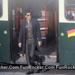 Sharukh-Khan-(DON 2)-On-The-Sets-Pictures-(FunRocker.Com)-15