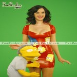 Katy-Perry-Simpsons-First-Look-Pictures-(FunRocker.Com)-01