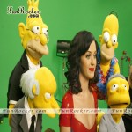 Katy-Perry-Simpsons-First-Look-Pictures-(FunRocker.Com)-03