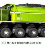 ETF-Mining-Trucks-Technology-(FunRocker.Com)-13