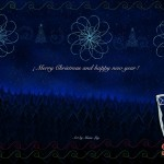 Happy-New-Years-2011-(FunRocker.Com)-10