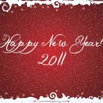 Happy-New-Years-2011-(FunRocker.Com)-11