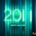 Happy-New-Years-2011-(FunRocker.Com)-2