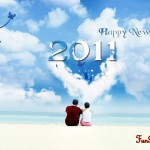 Happy-New-Years-2011-(FunRocker.Com)-20
